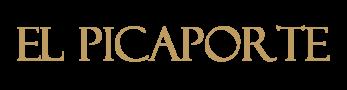 Restaurante El Picaporte